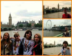 london_Aqua_итог