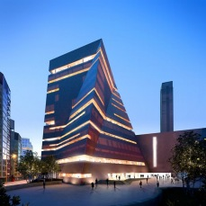 tate-modern-project-concept-view-new-building-tate-modern-south