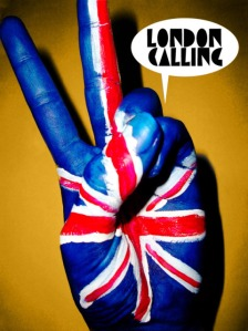 london-calling-cover-without-stripe-copy