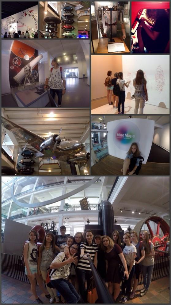 1-Музей
