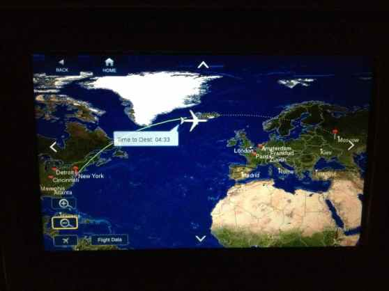 062612-Airplane_ScreenShot_JFK-Moscow_Lo_Res