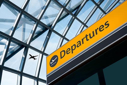 airport-510x340-v2_tcm272-3198404
