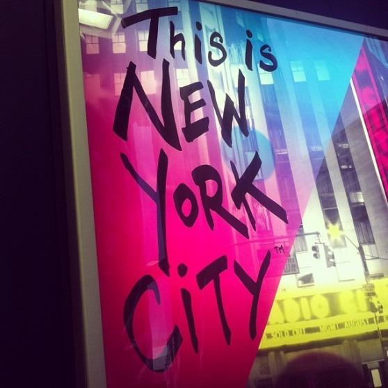 This-is-New-York-City-JFK-airport