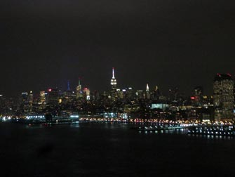 Вид-из-вертолета-на-Нью-Йорк