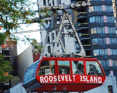 roosevelt_tram_nyu_york_foto